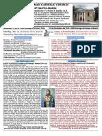 20191110 santa maria parish1