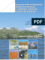 Libro Contaminacion NyF