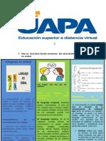 TAREA 3, Educacion escenica.docx