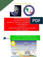 Cambio Climatico Acciones que en Mexico podemos realizar.pdf