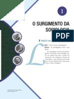 Sociologia-1CAP1