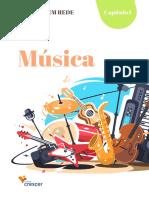 musica.pdf