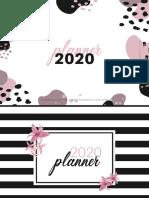 Capas Planner 2020 - Apenas Detalhes.pdf