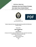 Proposal Peneitian  Antioksidan Susu kulit pisang kedelaii.docx