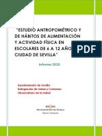 3140_d_Estudio_antropometrico_sevilla_2010.pdf