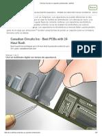 5 Formas de Probar Un Capacitor (Condensador) - WikiHow