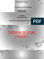 teoria social (1) (1)