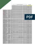 Oferta Tecnica IIParte 23 24