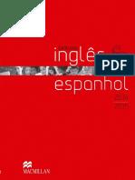 INGLES ESPANHOL 13.pdf