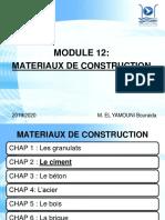 2_MDC_Ciment.pdf