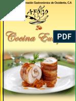 Guia de Cocina Europea.pdf