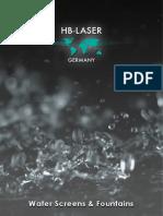 HB Laser