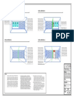 12 PLANO DE ARQUITECTURA A-04.pdf