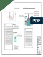 13 PLANO DE DETALLE D-01.pdf