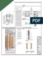 16 PLANO DE DETALLE D-03 b.pdf