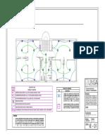 19 PLANO DE ELECTRICAS IE-01.pdf