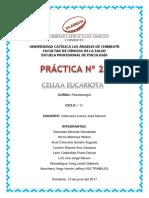 Actvidad 12 _ Grupo 3
