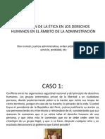 APLICACION-DE-LA-ETICA-EN-LOS-DERECHOS-HUMANOS-EN-EL-AMBITO-DE-LA-ADMINISTRACION.pptx