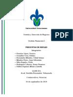 Preguntas Gestión Financiera (1).docx