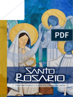 Santo Rosario 2018