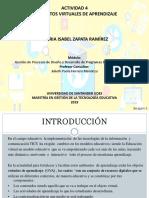 2Gloria Isabel Zapata Ramírez_Actividad4.pdf