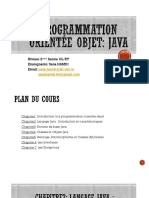 POOChapi2.pdf