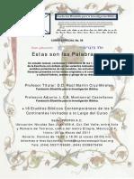 Curso Estas son las Palabras 2 (2).pdf
