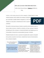 VALORACIÓN CRÍTICA DE LAS LEYES Y PRINCIPIOS DIDÁCTICOS.docx