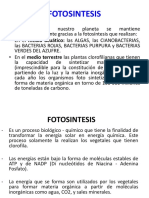 Clase 5 - 2017 Fotosintesis.pptx