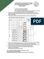 Leccion Trafico p1_149052018