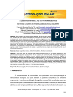 A logística reversa no setor farmacêutico.pdf