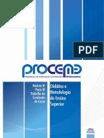 Caderno Didatico TCC Pos Ead