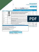 2019-1152B- Cotizacion - Sr MIGUEL CORDOVA- CONTROL DE ACCESO.pdf