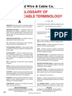 Glossary_of_Wire_Cable_Terminology.pdf