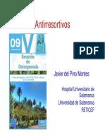 Dr. del Pino Montes.pdf