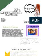 dislalia disfemia-1