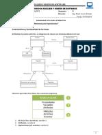 Lab08 StarUml Diagrama DiagramaClases Atributos