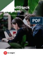 fullstack-syllabus (2)