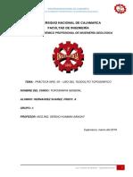 Manejo y Uso Del Teodolito (1)