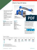 EK-Series.pdf