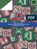 Manual NRD2