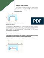 2014_Eng_-_ResistenciaDosMateriaisII_ExerciciosResolvidosDeFixacao_-_o2012 (1).pdf