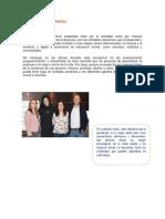 Guía_Adultez