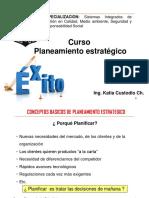 PLANEAMIENTO ESTRATEGICO KC (PRESENTACION).pdf