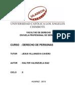 CONSTITUCION DE COMITE.pdf