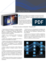 InControl® Proyectos.pdf