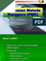 2.KMC.ppt