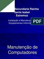 IMEI_-_Manutencao_de_Computadores.ppt
