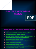 5. Functiile MF