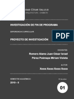 CARÁTULAS 2019 II - IX CICLO.docx